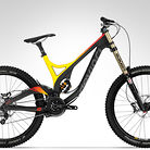 C138_devinci_wilson_carbon_xp_bike