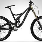 C138_devinci_wilson_alu_carbon_rc_bike