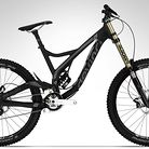 C138_devinci_wilson_rc_bike