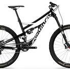 C138_devinci_spartan_carbon_sx_bike