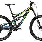 C138_devinci_spartan_rr_bike