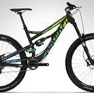 C138_devinci_spartan_sx_bike