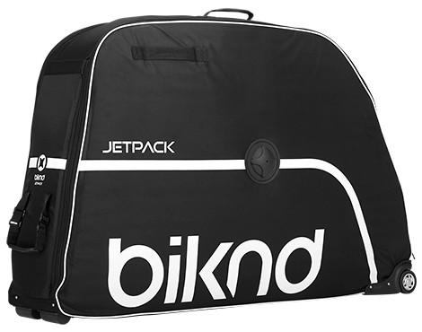 Biknd Jetpack Bike Travel Bag Reviews Comparisons Specs