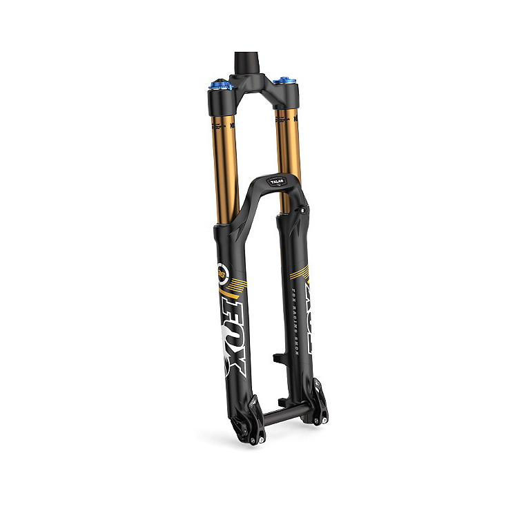Fox Racing Shox 36 Talas 160 RC2 Fit Fork FOX_36_160_TALAS_FIT_RLC