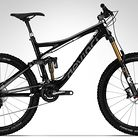 C138_devinci_dixon_carbon_rr_1x11_bike