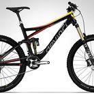 C138_devinci_dixon_carbon_rxs_bike