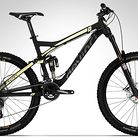 C138_devinci_dixon_rs_bike