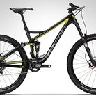 C138_devinci_troy_carbon_rr_bike
