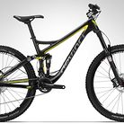 C138_devinci_troy_carbon_rc_bike