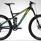 C138_devinci_troy_rr_bike