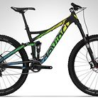 C138_devinci_troy_sx_bike