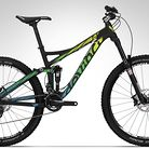 C138_devinci_troy_rc_bike