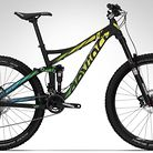 C138_devinci_troy_xp_bike