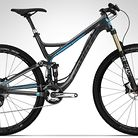 C138_devinci_atlas_carbon_rx_bike