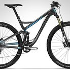 C138_devinci_atlas_carbon_rc_bike