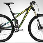 C138_devinci_atlas_rx_bike