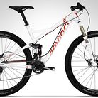 C138_devinci_atlas_xp_bike
