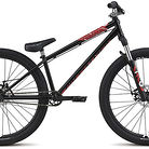 C138_2015_specialized_p.26_bike