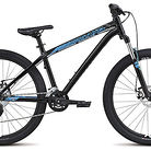 C138_2015_specialized_p.street_1_bike