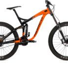 C138_2015_norco_aurum_6.3_bike