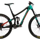 C138_2015_norco_range_c_7.1_bike