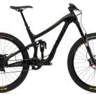 C138_2015_norco_range_c_7.2_bike