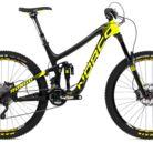 C138_2015_norco_range_carbon_7.3_bike