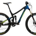 C138_2015_norco_range_carbon_7.4_bike