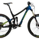 C138_2015_norco_range_carbon_7.4_bike