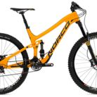C138_2015_norco_sight_c_7.1_bike