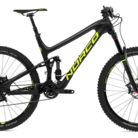 C138_2015_norco_sight_carbon_7.2_bike