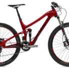 C138_2015_norco_sight_carbon_7.3_bike