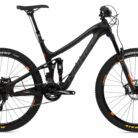 C138_2015_norco_sight_carbon_7.4_bike