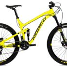 C138_2015_norco_sight_aluminum_7.1_bike