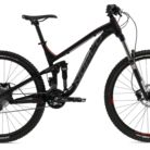 C138_2015_norco_sight_aluminum_7.2_bike