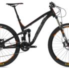 C138_2015_norco_sight_aluminum_7.0_bike