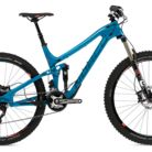 C138_2015_norco_sight_carbon_7.3_forma_bike