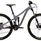 C138_2015_norco_sight_aluminum_7.2_forma_bike