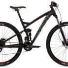 C138_2015_norco_fluid_9.2_bike