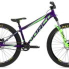 C138_2015_norco_rampage_6.2_bike