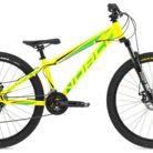 C138_2015_norco_magnum_bike