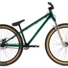 C138_2015_norco_one25_bike