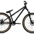 C138_2015_norco_ryde_24_bike