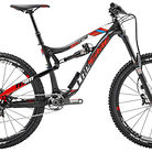 C138_2015_lapierre_spicy_team_bike