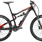 C138_2015_lapierre_spicy_527_bike
