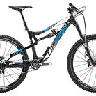C138_2015_lapierre_zesty_am_827_bike