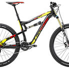 C138_2015_lapierre_zesty_am_327_bike