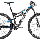 C138_2015_lapierre_zesty_trail_829_bike