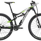 C138_2015_lapierre_zesty_trail_529_bike