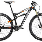 C138_2015_lapierre_zesty_trail_429_bike
